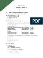 Entrega_Caso_Practico - 2020-Modulo14