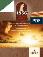 CraftMalt-Flyer-E-GB-2019-DIG.pdf