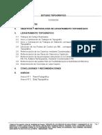 1. Levant Observ al Informe Topografico.doc