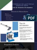 Motorreductor.pptx
