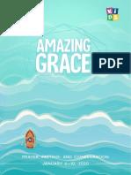Amazing-Grace-Devotion-Kids