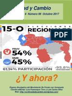 a. CyC, año 6, N° 99, octubre 2017.pdf