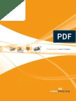 Mini-Press-General-Catalogue-2018.pdf
