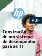 Hp-Exemplos-KP-Is-Por-AREA