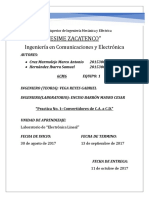 363801675-Practica-1-Electronica-Lineal.docx