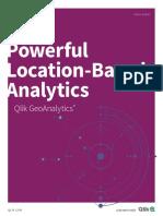 DS-Qlik-GeoAnalytics-EN