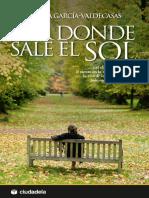 pordondesaleesol.pdf