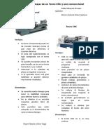 292059143-Ventajas-y-Desventajas-de-Un-Torno-CNC-y-Uno-Convencional.docx