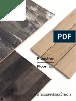 AB_Flooring_Catalogue_Aug2018