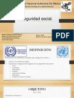 Seguridad social.pptx