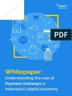 AFTECH-Payment-Gateway-White-Paper-1