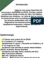 5)_TUMORES_DE_COLON.ppt