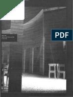 RODRIGUEZ ARANA_Ética y Servicio Público. Un documento relevante para la OCDE