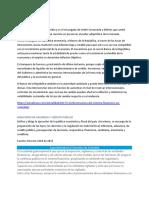 BANCO DE LA REPÚBLICA.docx
