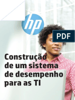 TCO.pdf