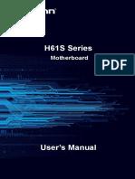 H61S Series-Manual-En-V1.2.pdf