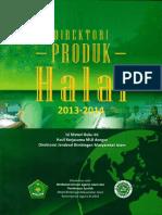diektori produk halal-2013.pdf