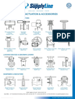 Valve_Actuation_Accessories_Overview
