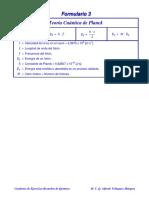 1.1.1.-FORMULARIO DE Planck.pdf