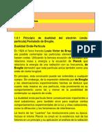 1.4.-ESTRUCTURA ATOMICA  (1.4.1%2c 1.4.2%2c%2c 1.4.3).docx