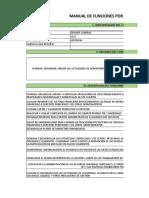 FORMATO MANUAL DE FUNCIONES TERMINADOOOO NO BORRAR.xlsx