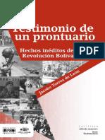 testimonio_de_un_prontuario