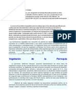 Clima de la Parroquia Idelfonso Vásquez.docx