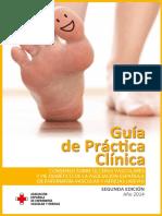 Consenso sobre ulceras vasculares y pie diabetico AEEVH_booksmedicos.org.pdf