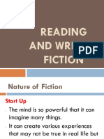 Reading_and_Writing_Fiction.pptx