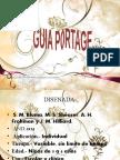 Expo Guia Portage