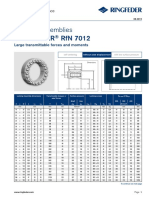 tech-paper_ringfeder-locking-assemblies-rfn-7012_en_08-2019 (1)