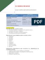 EXPOSICIONEL MODELO DE KOLB.docx