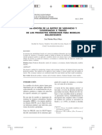 4854-Article Text-17732-1-10-20130429.pdf