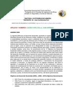 SOSTENIBILIDAD MINERA 2018 - AGENDA 2030.docx