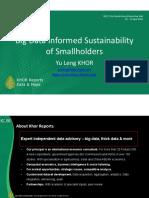 4.4 Yu Leng Khor_Big Data Informed Sustainability