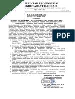 PENGUMUMAN-JADWAL-SKD-CPNS-PROVINSI-RIAU-2019.pdf