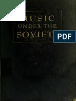 musicundersoviet00olkh (2).pdf