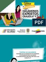 Hagamonos Ex_Grados_6_7.pdf