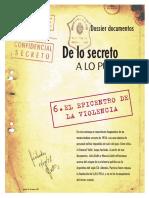 dossier6