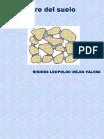 REGIMEN DE AIREACION DE LOS SUELOS 13.pdf