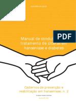 ManualTratamentoULCERAHanseniaseEDiabetes.pdf