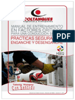manual-enganche.docx