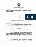 tse-resolucao-inst-23609-18-12-2019.pdf
