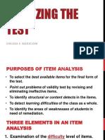 ASL-1-Item-Analysis.pptx