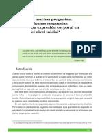 A muchas preguntas, algunas respuestas. La expresión corporal en el nivel inicial.pdf