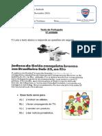 TESTE-DE-PORTUGUES-IV-UD.docx