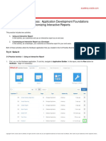 ADFo_3_3_Practice.pdf
