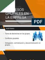 PROCESOS-GRUPALES-EN-LA-EMPRESA.pptx