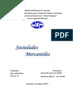 sociedad mercantil.docx