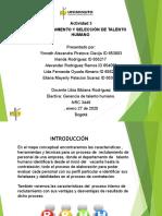 Actividad 3  gerencia de talento humano NRC 3449 (2) (1).pptx